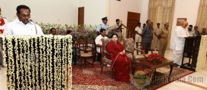 s-p-shanmuganathan-taking-oath-as-the-new-75665